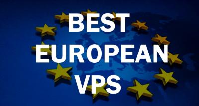 Best European VPS
