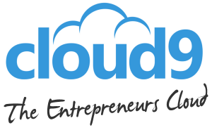 https://cloud9hosting.com/