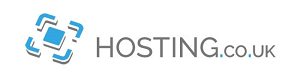 https://www.hosting.co.uk/