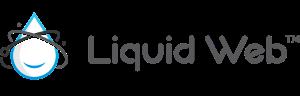 https://www.liquidweb.com/