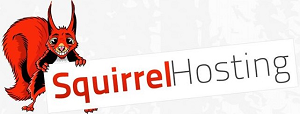 https://www.squirrelhosting.co.uk/