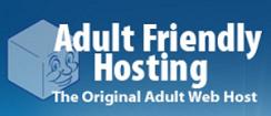 http://adultfriendlyhosting.com/