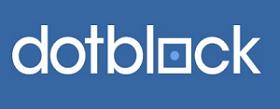 Dotblock.com
