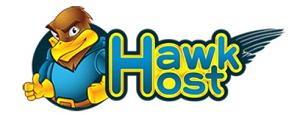 HawkHost.com