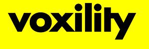 Voxility.com