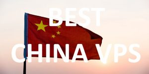 Best China VPS