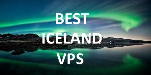 Best Iceland VPS Providers