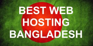 Best-Bangladesh-Web-Hosting-Providers-Featured-Image