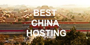 Best-China-Hosting-Providers-Featured-Image