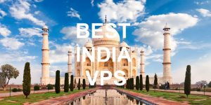 Best India VPS Providers Featured Image