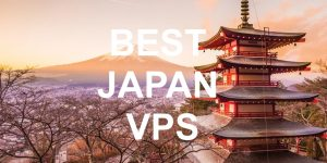 Best-Japan-VPS-Feauted-Image1