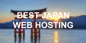 Best-Japan-Web-Hosting-Providers-Featured