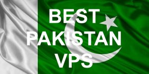 Best-Pakistan-VPS-Providers-Featured-Image