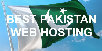 Best-Pakistan-Web-Hosting-Providers-Featured