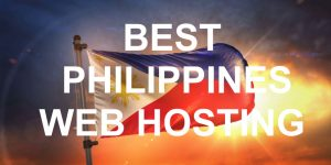 Best-Philippines-Web-Hosting-Featured-Image