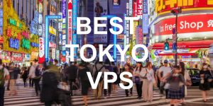 Best-Tokyo-VPS-Providers-Featured-Image