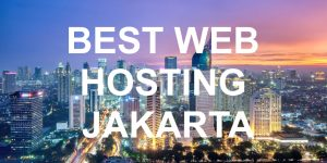 Best-Web-Hosting-Jakarta-Featured-Image