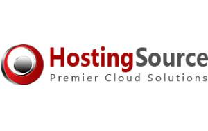 http://www.hostingsource.com/