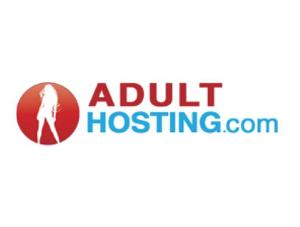 Adulthosting.com