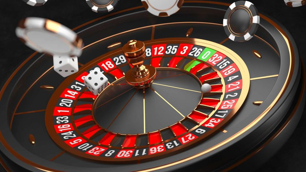 9 Best Casino Web Hosting Providers in 2021 - Uncensored Hosting Reviews