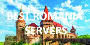 Best Romania Dedicated Hosting